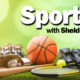 Episode 7 – Sports Talk with Sheldon and Christine